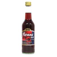 Kryddo Nonne blod
