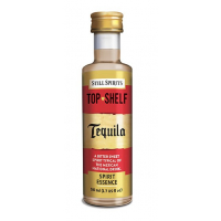 Top Shelf - Tequila - til 3 x 0,75l