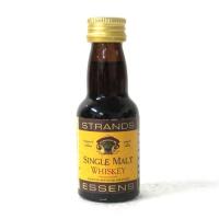 Strands Single Malt Whisky