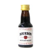 Strands Bourbon Whisky