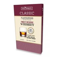 Finest Reserve Whiskey - Still Spirits