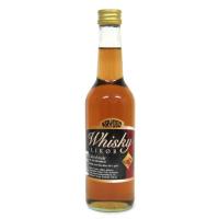 Kryddo Whisky-Likør