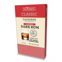 Still Spirits Calypso Dark Rum - til 2,25l