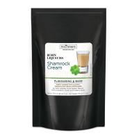 Top Shelf - Shamrock Cream - Icon Liqueurs