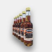 Kryddo Apricos Brandy