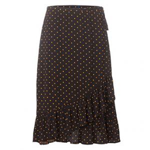Charly Skirt