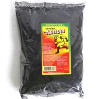 Fantom Aktivt Kull 1,7L - 720gram