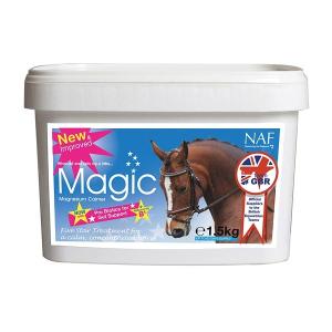 NAF Magic 1,5 KG