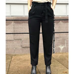 Ziri More Pants