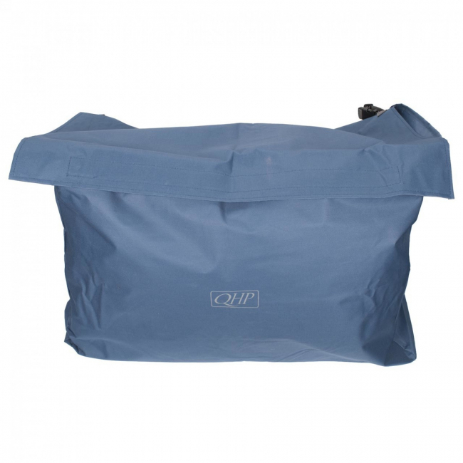 Stable storage bag