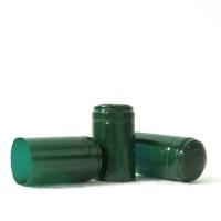 Krympehetter Grønn 30stk