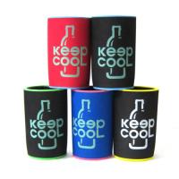 Keep Cool Bokskjøler