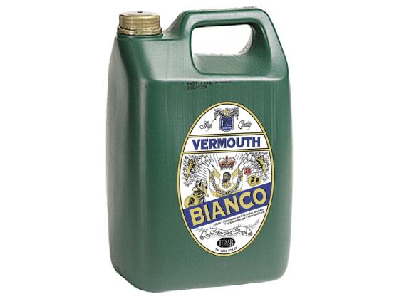 FC Vermouth Bianco