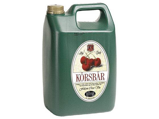 FC Kirsebærvin