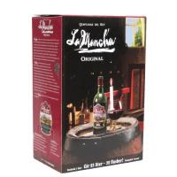 La Mancha Kirsebærvin