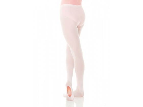 Ballett tights