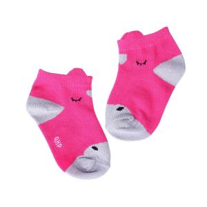 Baby socks Mickey