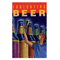 Evaluating Beer