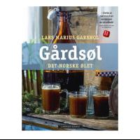 Gårdsøl - Det norske ølet