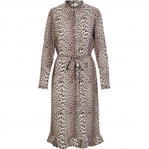 Jenna leo kjole