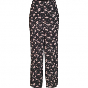 Jenna flower pants