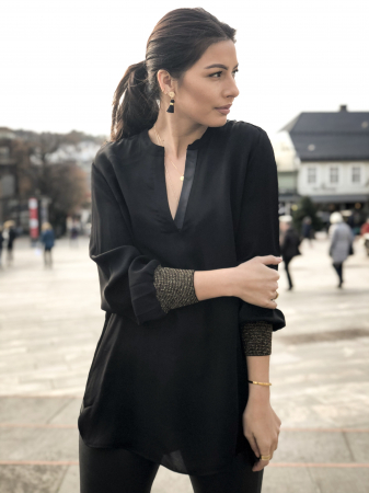 Filine blouse