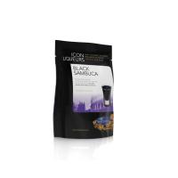 Still Spirits Black Sambuca Icon Top Up Liqueur Kit