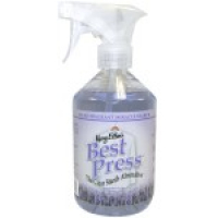 Best press lavendel