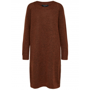 Livana Knit Dress