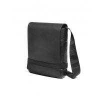 Moleskine Classic Leather Reporter Bag