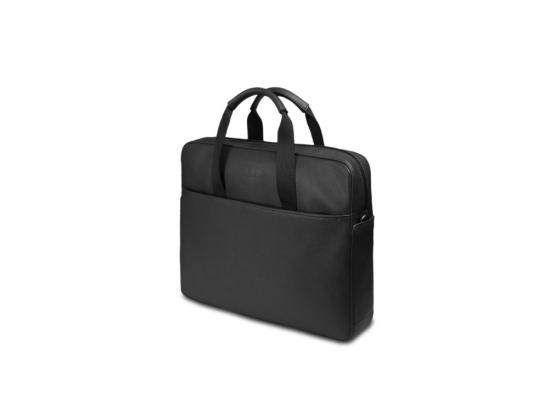 Moleskine Classic Slim Briefcase PU