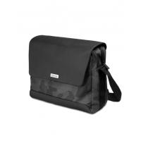 Moleskine Nomad Messenger Bag PU