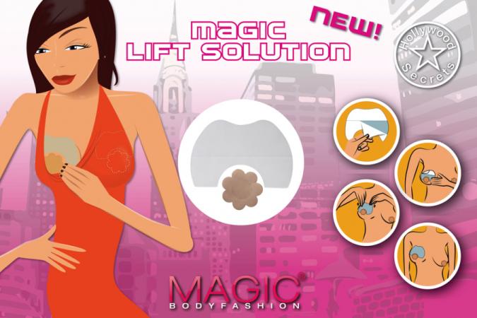 54cdeafe3124f Magic Body Fashion magic lift solution - The Dressingroom
