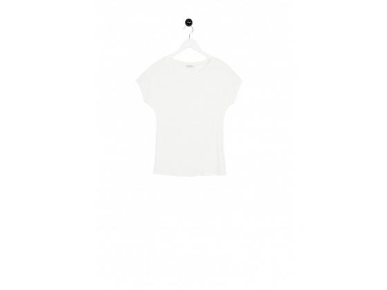 Bric a Brac T-skjorte