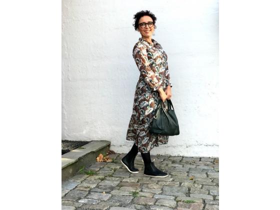 Cocouture Alya kjole