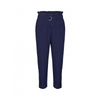 Cocouture New Phoebe Fold-up pant