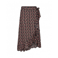 Cocouture Pernille Flower Skirt