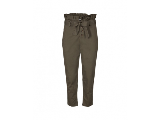 Cocouture Phoebe Cargo Pant X84