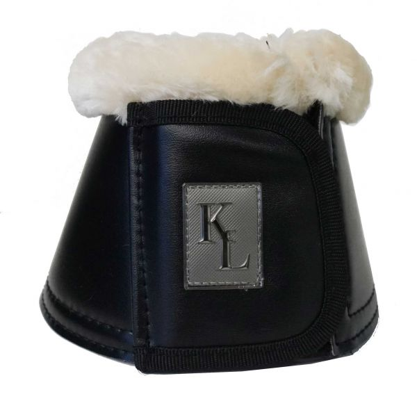 Kingsland Classic Bell Boots