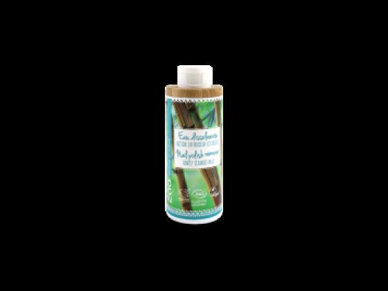 Zao - Nailpolish Remover 100 ml