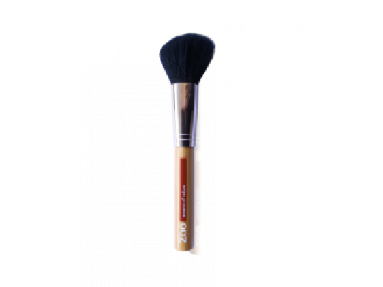 Zao - Blush Brush