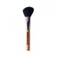 Zao - Blush Brush