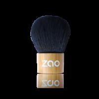 Zao - Kabuki Brush
