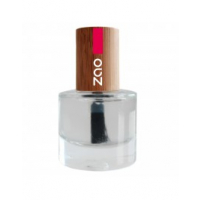 Zao - Top Coat
