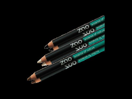 Zao - Pencil Eyeliner