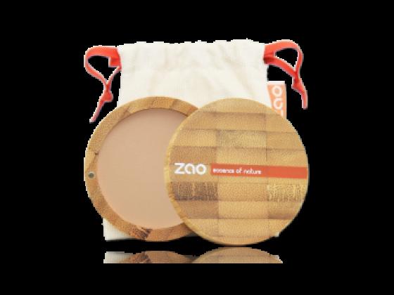 Zao - Compact Powder