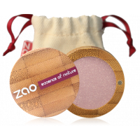 Zao - Pearly Eye Shadow