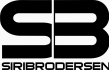 SB SiriBrodersen