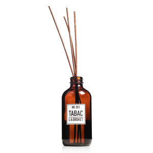 Room Diffuser Tabac