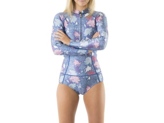 Vivida Linda 2mm Suit